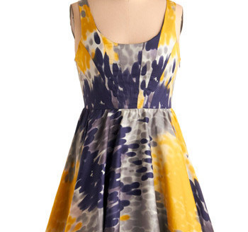 day dresses nordstrom