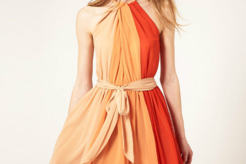 day dresses pinterest