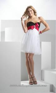 designer-cocktail-dresses-2015