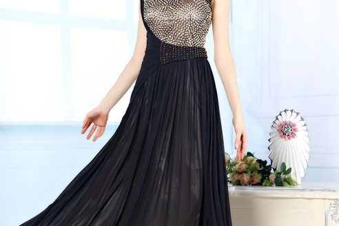 designer-evening-dresses-2016