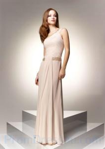 designer-evening-dresses-discount