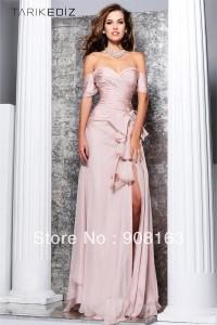 designer-evening-dresses-for-less
