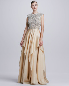 designer-evening-dresses-for-rent