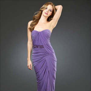 designer-evening-dresses-online