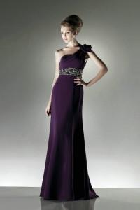 designer-evening-dresses-sale