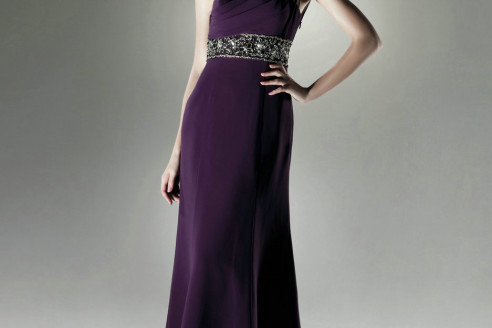designer-evening-dresses-sale