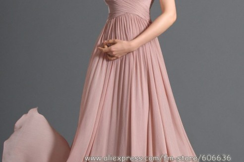 designer-evening-dresses-uk
