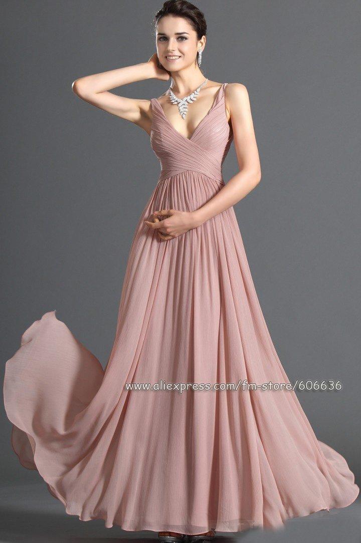 Fashion Blog: Designer Evening Dress