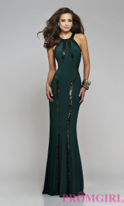 designer-evening-dresses-with-sleeves