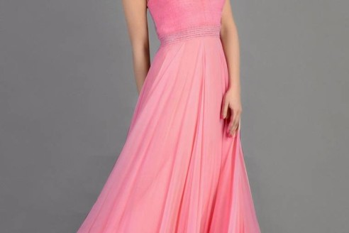designer party dresses for juniors