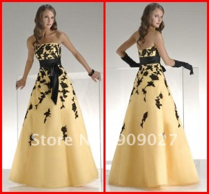 designer party dresses for tweens
