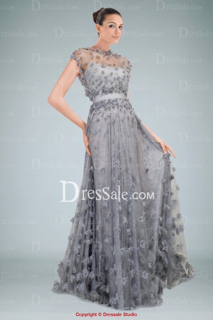 Buy cheap evening dresses singapore