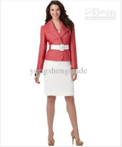 dress clothes for women 4