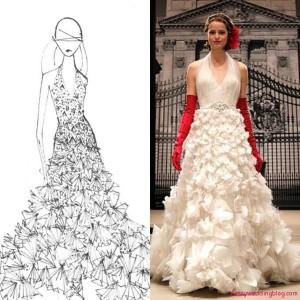 dress designers