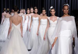 dress designers in nj