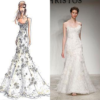 Wedding Dress Designers Chicago - Best Weeding Dress 2017