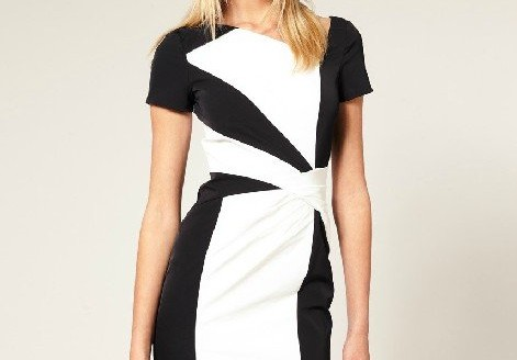 dress for ladies over 40