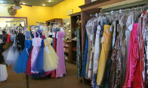 dress shop andover nj