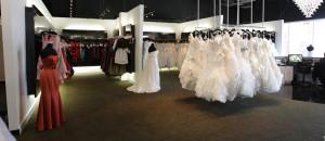 dress shop ann arbor