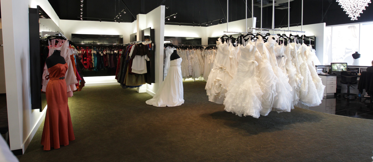 Wedding Dress Cleaners Houston Tx: Bridal store houston tx yelp ...
