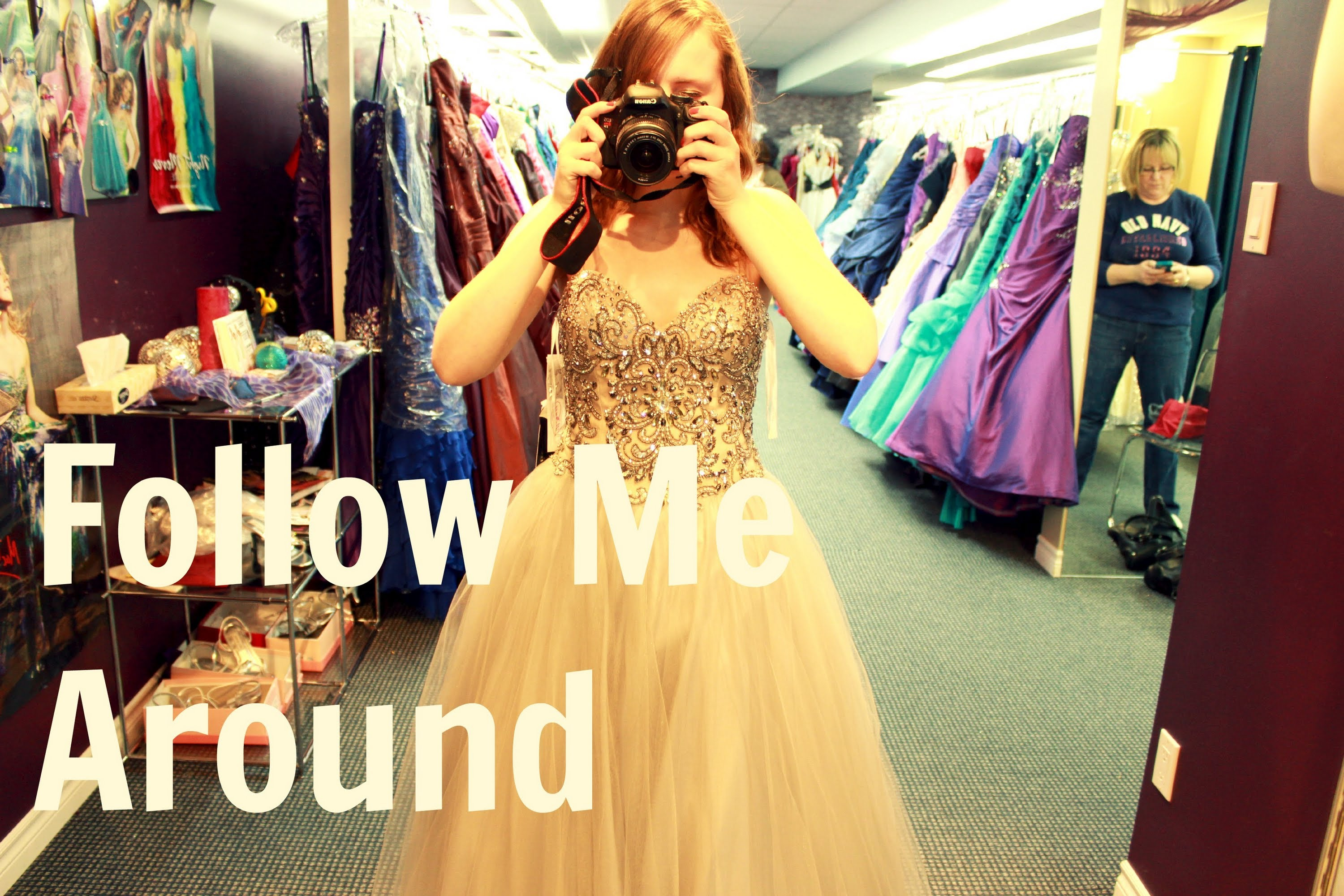 Prom dress stores near portland maine