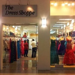 dress-store-at-great-mall