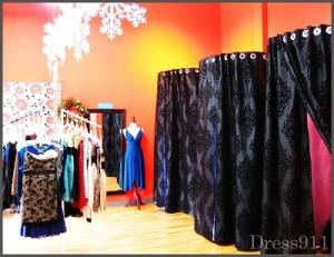 dress-store-atlanta