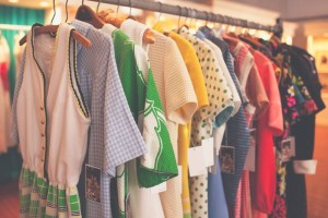 dress-store-austin