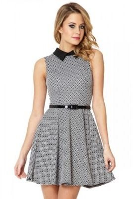 Cheap Fashionable Dresses