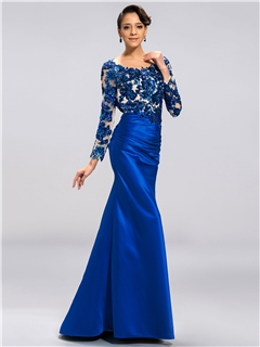 dresses evening dresses