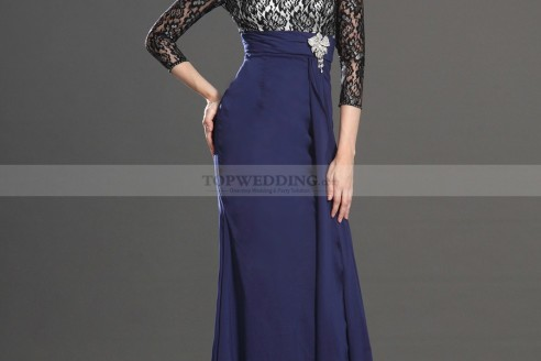 dresses evening uk