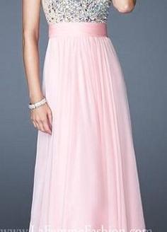 dresses evening wear