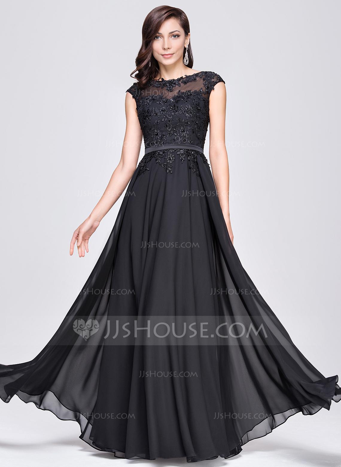 Images of Dresses For Evening - Reikian