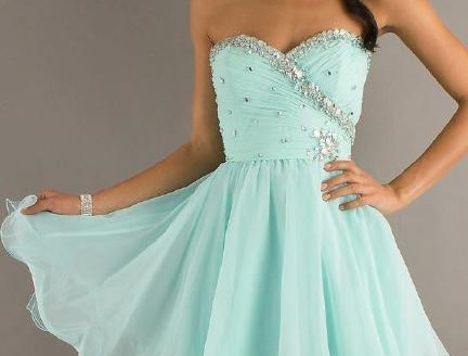 dresses for parties 2015