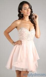 dresses for parties plus size