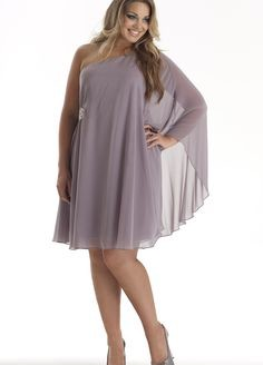 dresses for plus size women 5