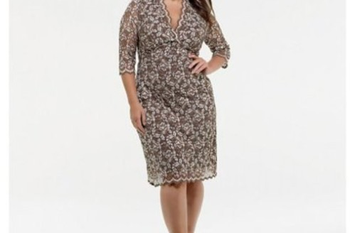 dress for plus size women, plus size dress, women dresses