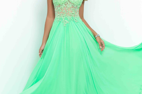 dresses for prom 2016
