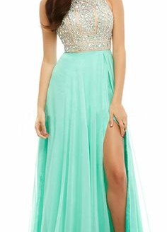 dresses for prom