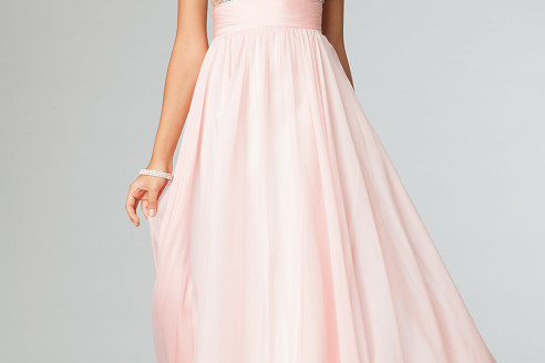 dresses for prom near me