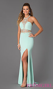 dresses for prom under 100