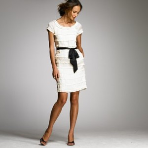 dresses womens clothing