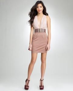 dresses womens petite