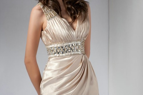 elegant-cocktail-dresses-online