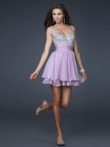elegant-cocktail-dresses-plus-size