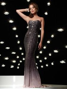 elegant-evening-dresses-2015