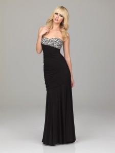 elegant evening-dresses-plus-size