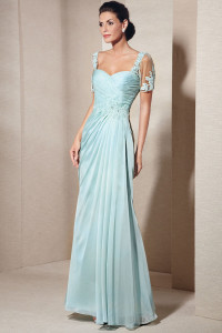 elegant-evening-dresses-with-sleeves