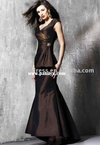 evening dresses for women 2