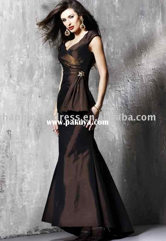 women s evening dress - Dress Yp